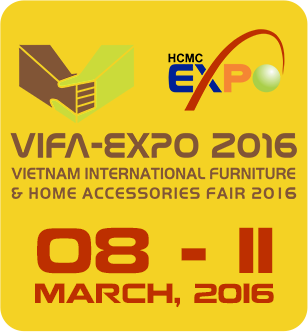 Vifa 2016 Viena Handicraft